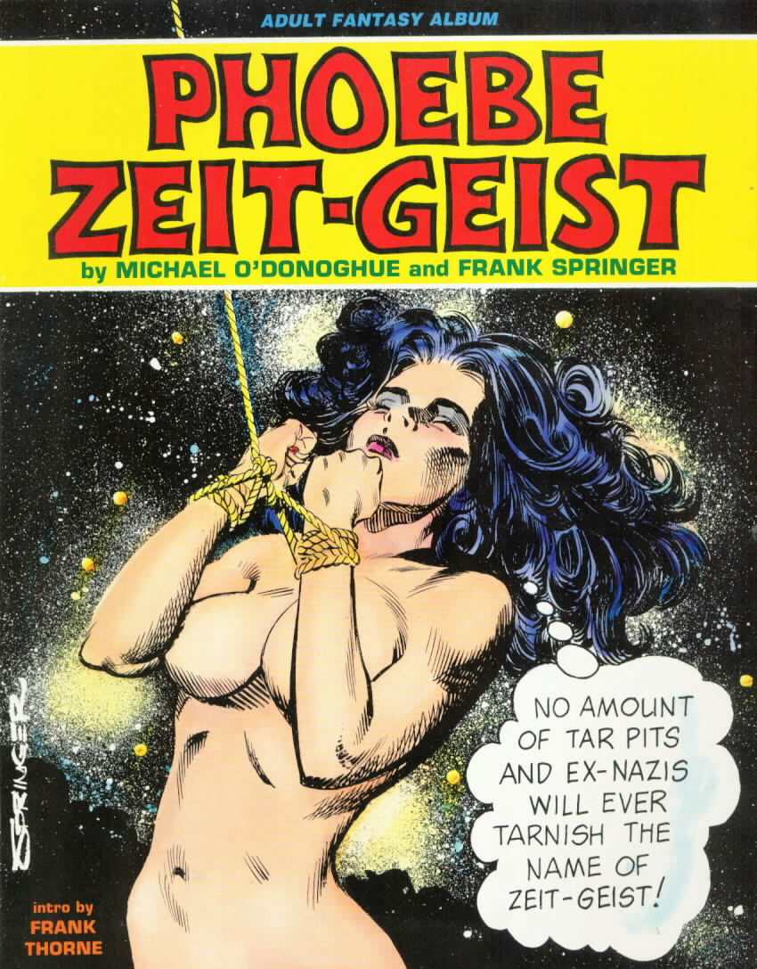 phoebe zeit geist German sex tax men tackle prostitutes