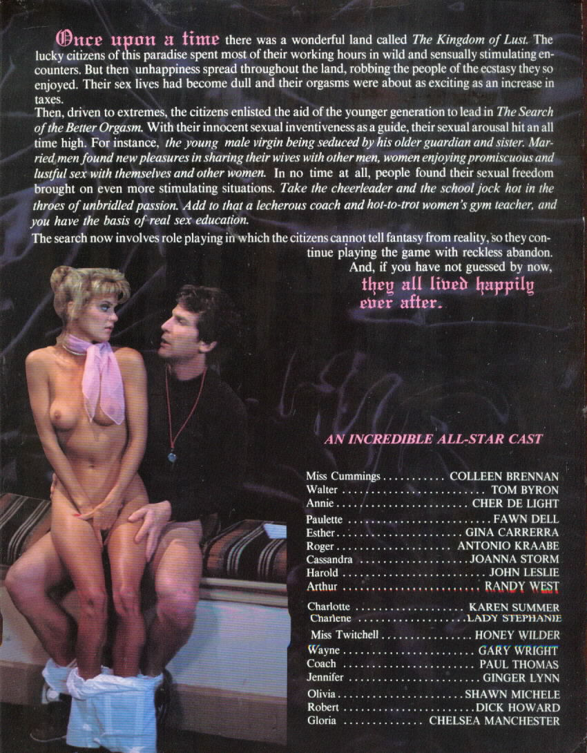 Layna britain nude