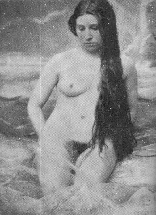 Unknown, 1800s