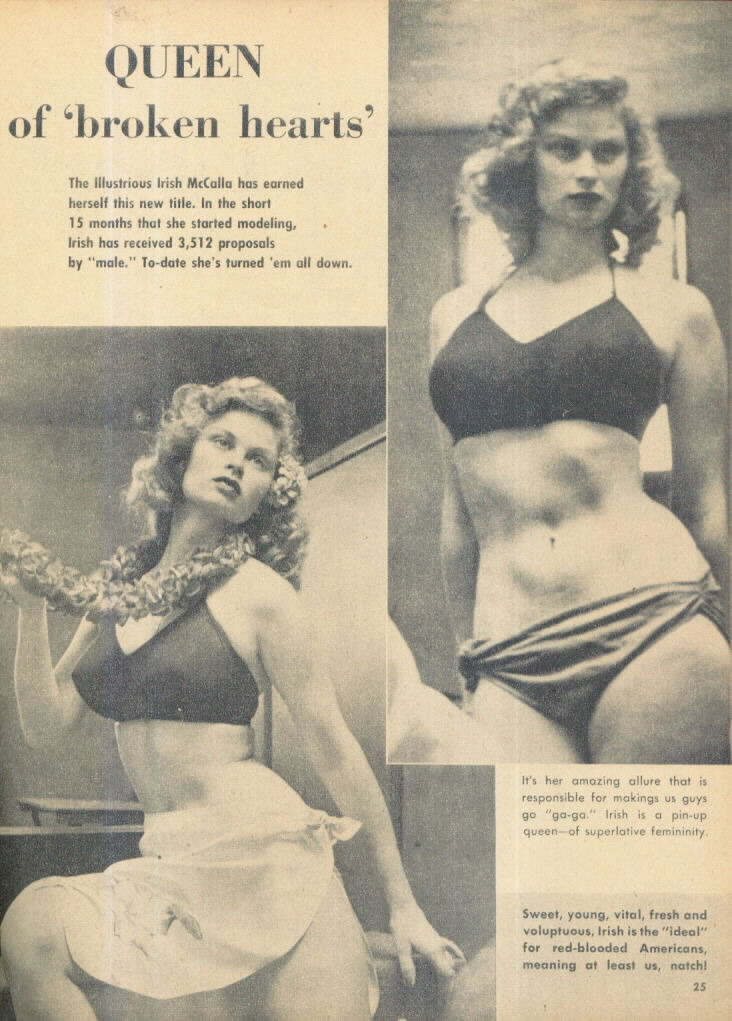 http://www.vintagesleaze.com/vsimages-mags-50s/gala-2.6-detail1.jpg