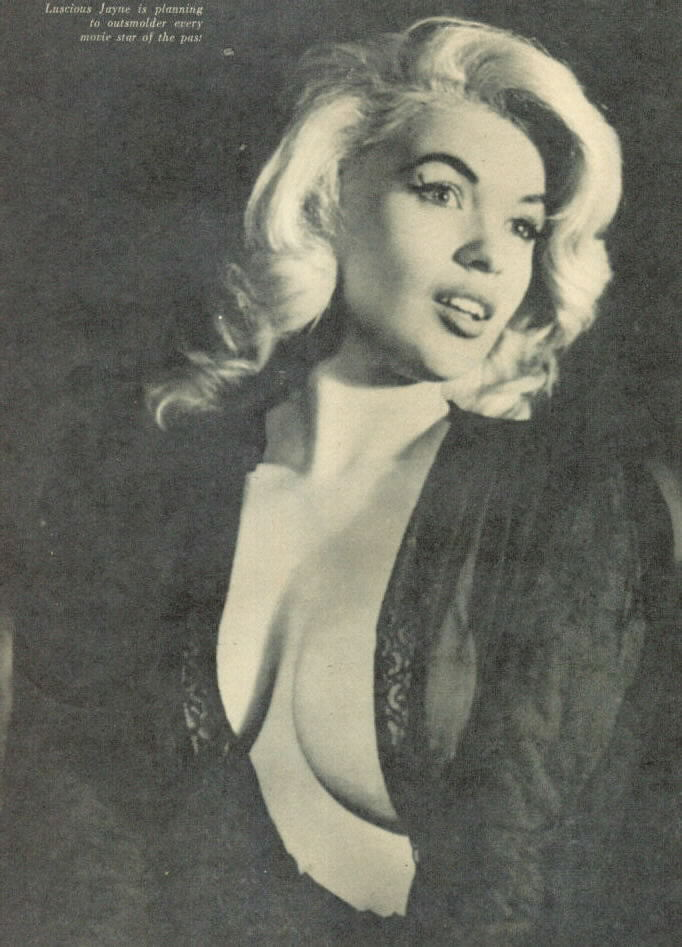 http://www.vintagesleaze.com/vsimages-mags-50s/mansfield-pin-up-detail-3.jpg