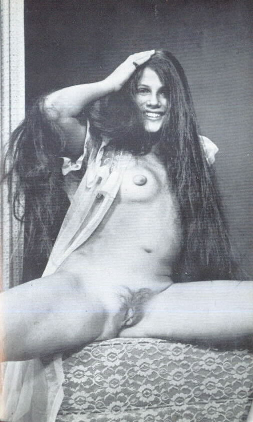 Janis joplin nude pictures absolutely