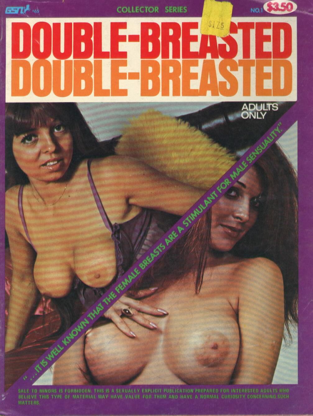 1970 s adult magazines