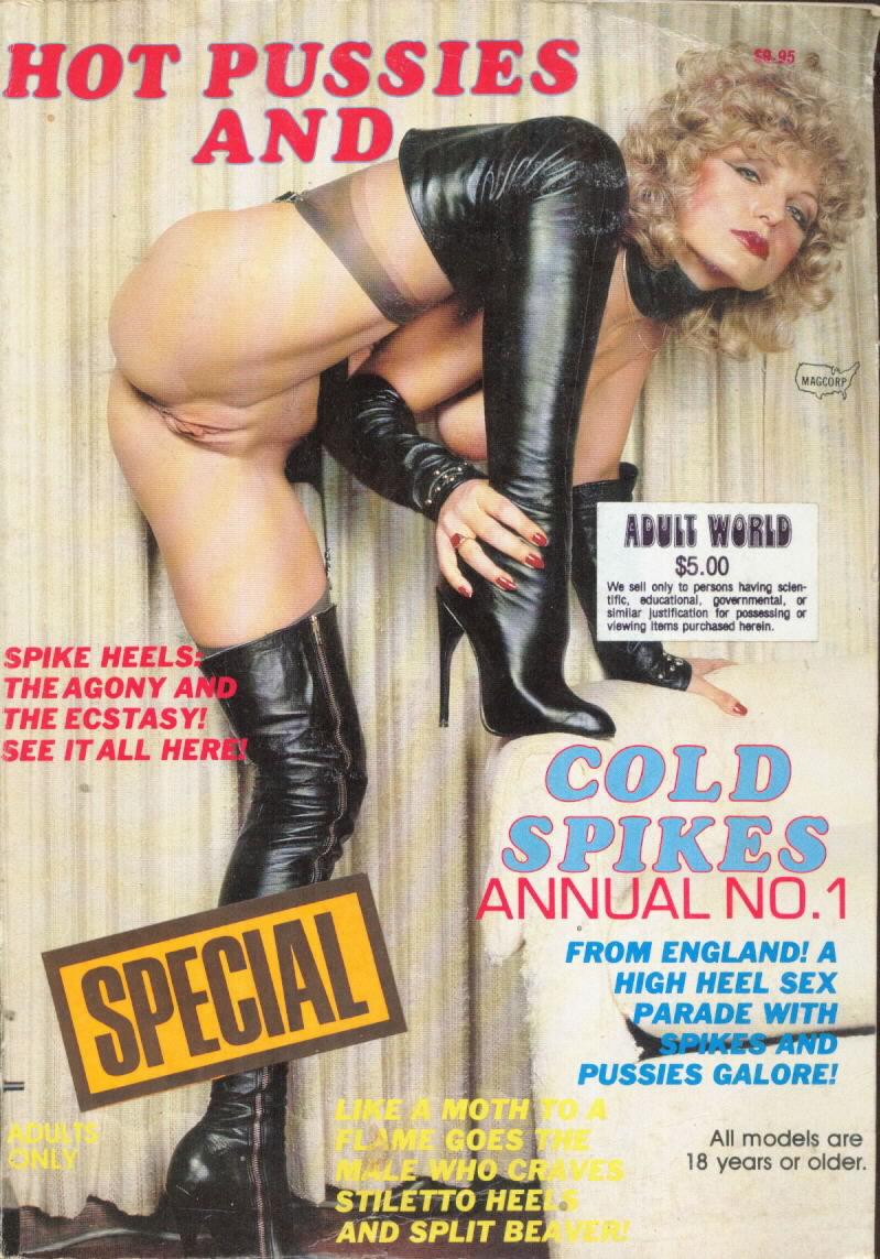 men s adult magazines