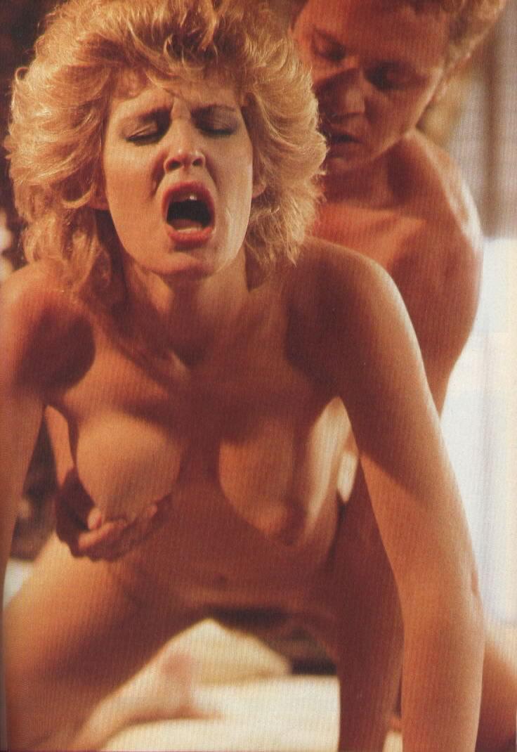 film x lesbienne escort evreux