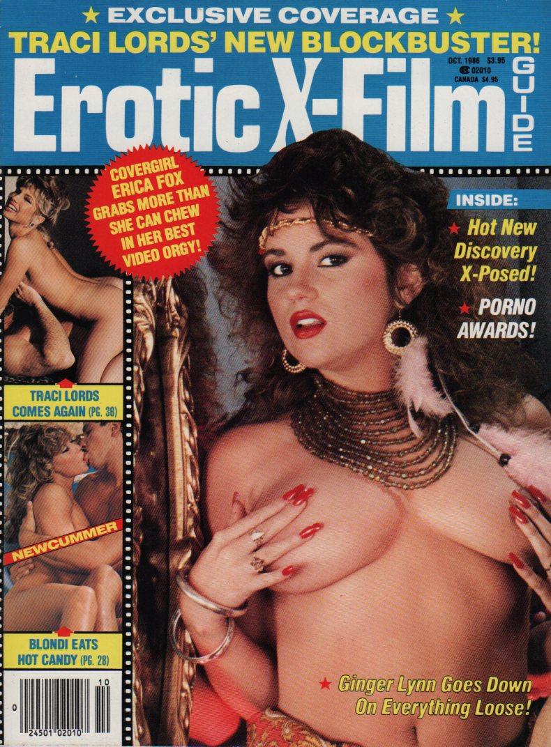 eroticheskiy-film-h