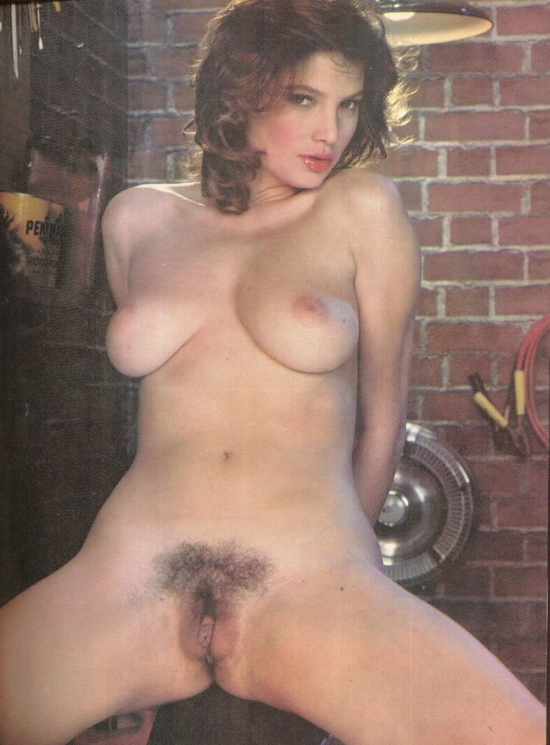 1980s adult film stars index