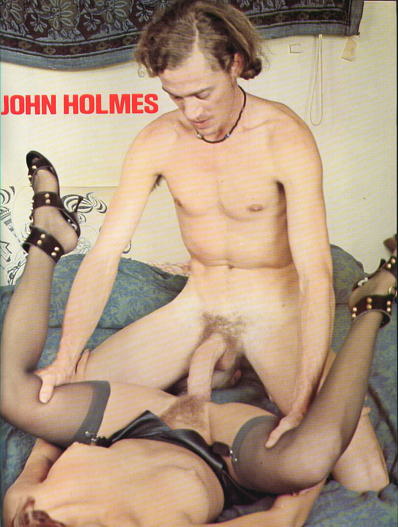 John Holmes Sex Clips, Porn Tube, All Porn Video Clips