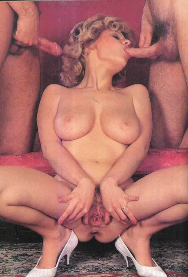 Climax Porno 49