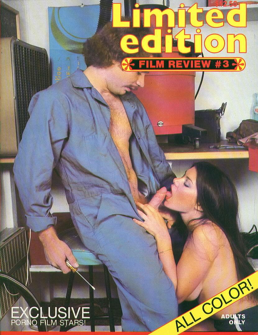 kåt chat erotisk magasin