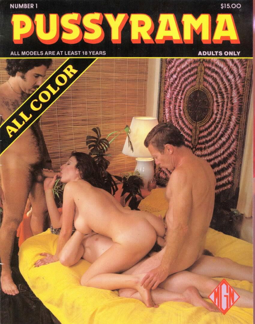 Movie porn catalog