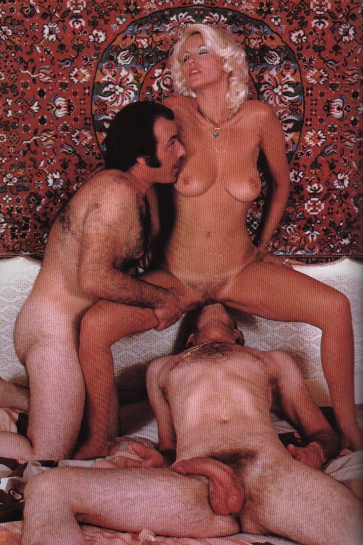 еротически порно сека