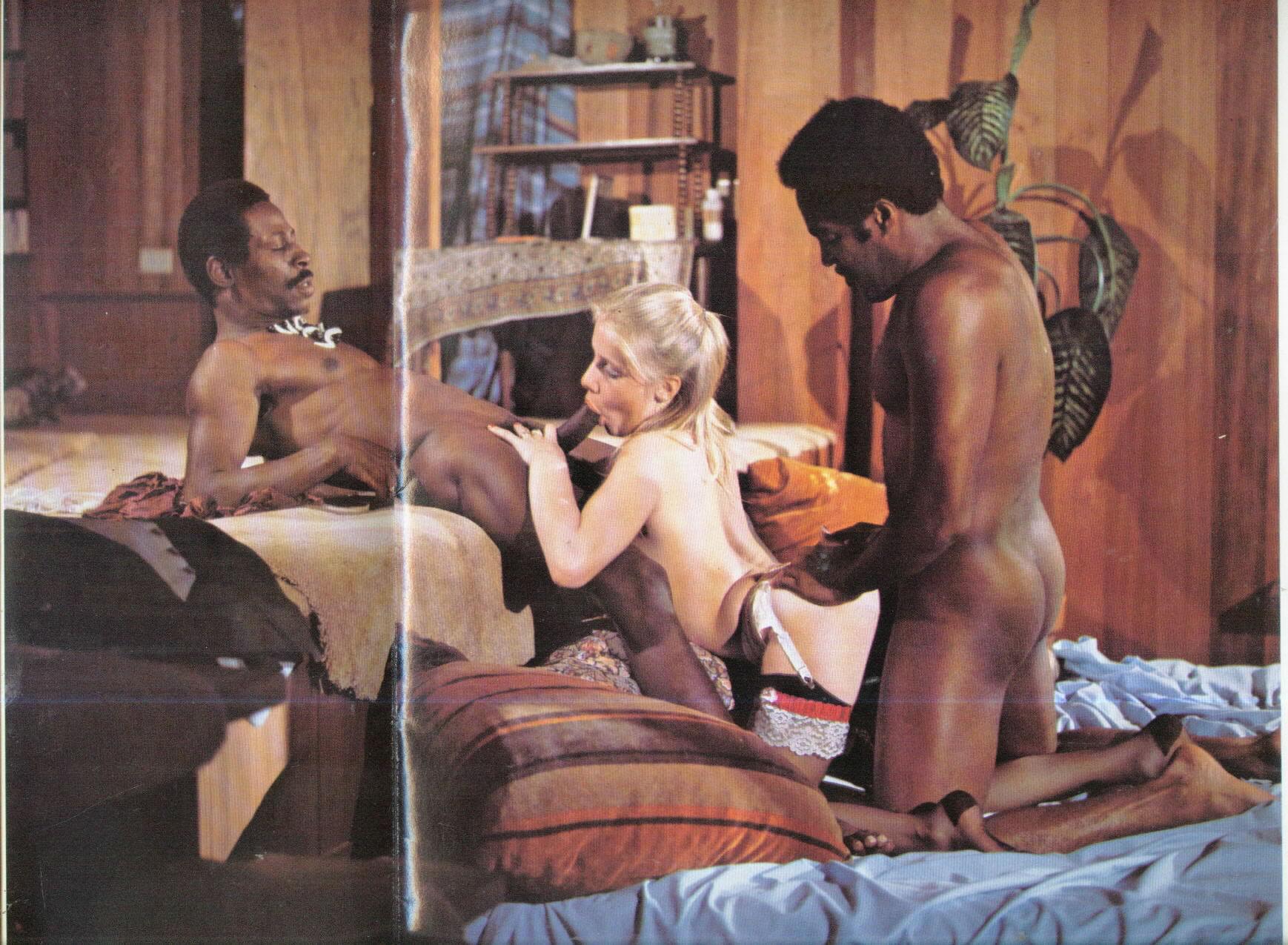 sex filme sexfilm svensk