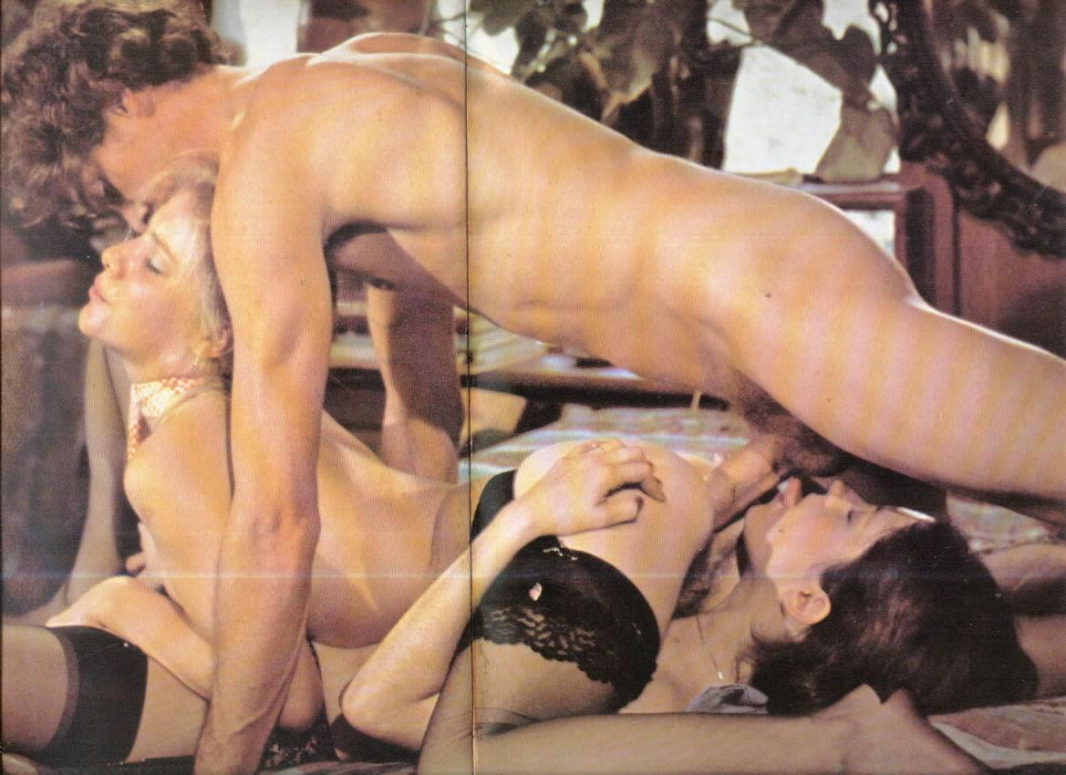 silver stockholm anal sex filmer