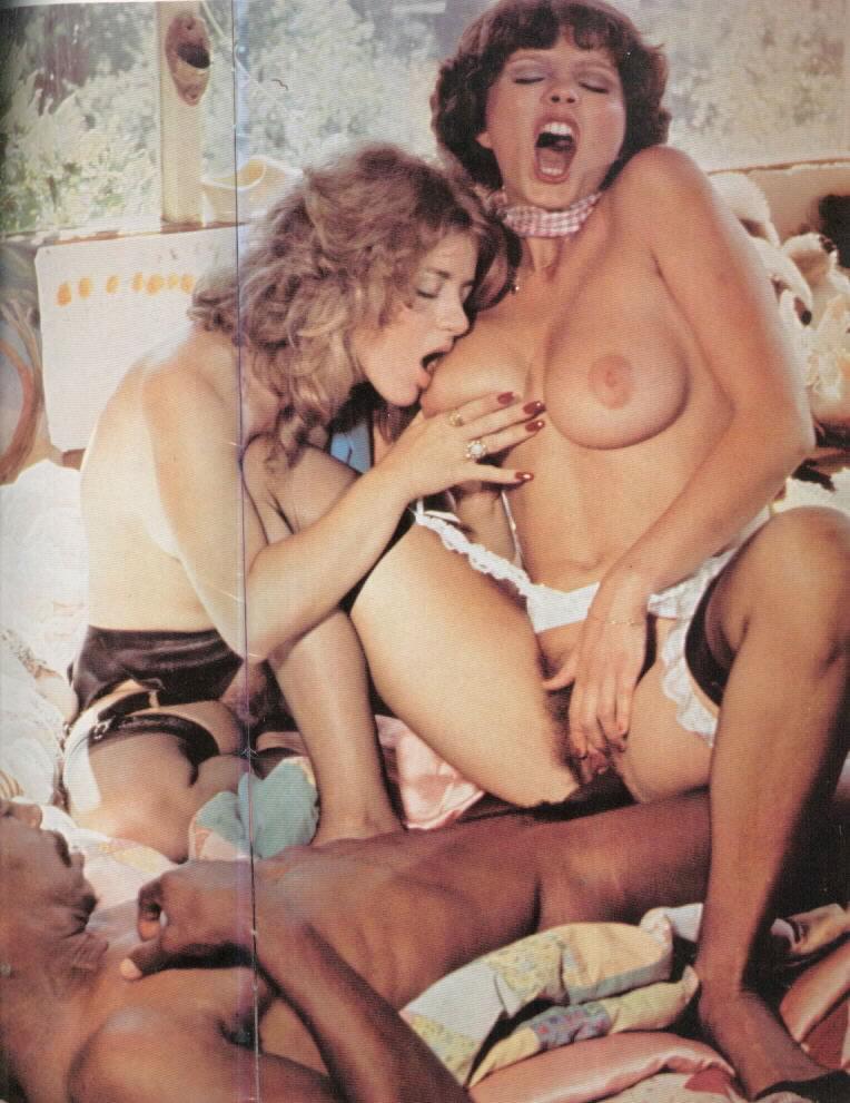 filmi-vintazhnaya-erotika