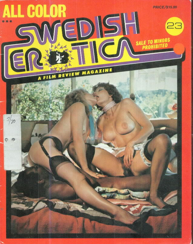 swedish-erotica-porn-stills
