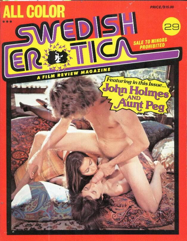 swedish porno sm noveller