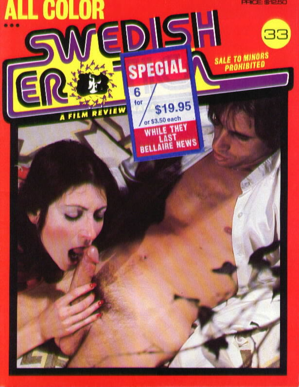 Final, sorry, Swedish erotica 1979 adult dvd opinion