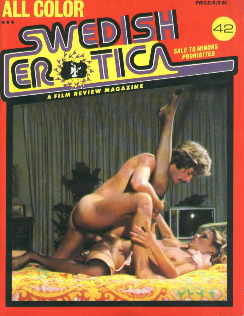 sexy göteborg svenska porno