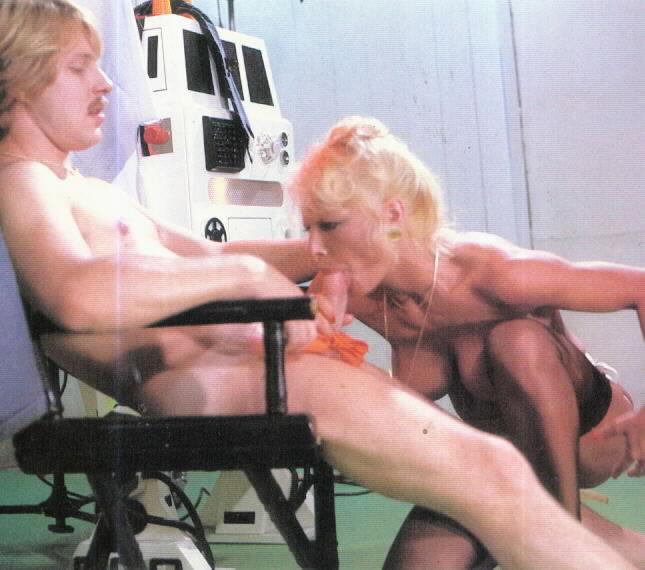 Порно ли кэрролла