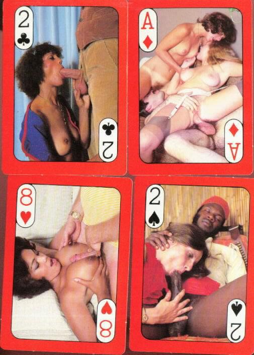 greeting card erotica free adult