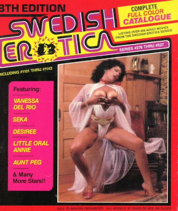 каталог эротического фото