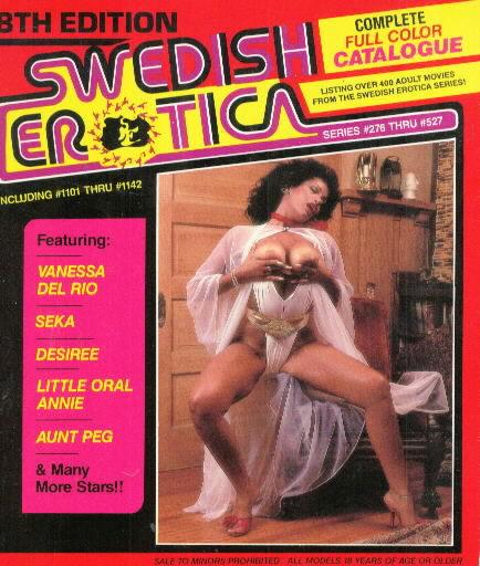arabka-trahaetsya-foto-erotika