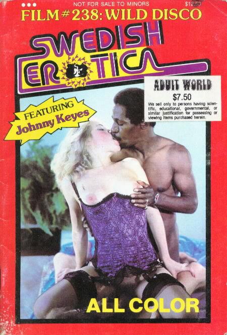 johnny-keyes-porn-asian-sex-slave-tube