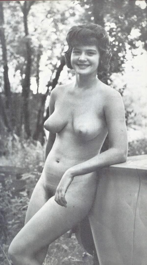 era nudism sun Nudist today eden