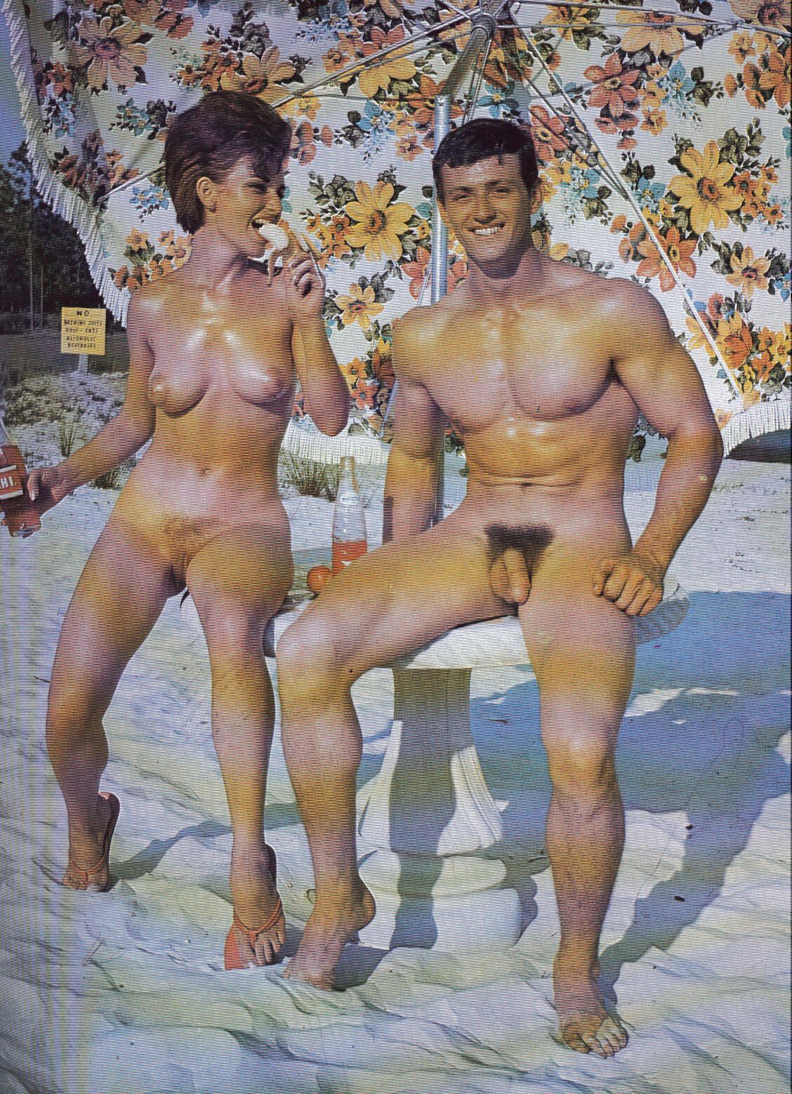 Wife firstanal sex