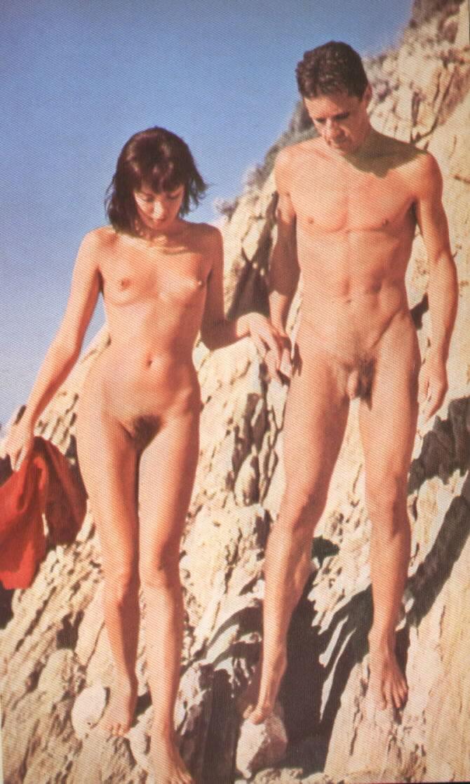 horny redneck women naked