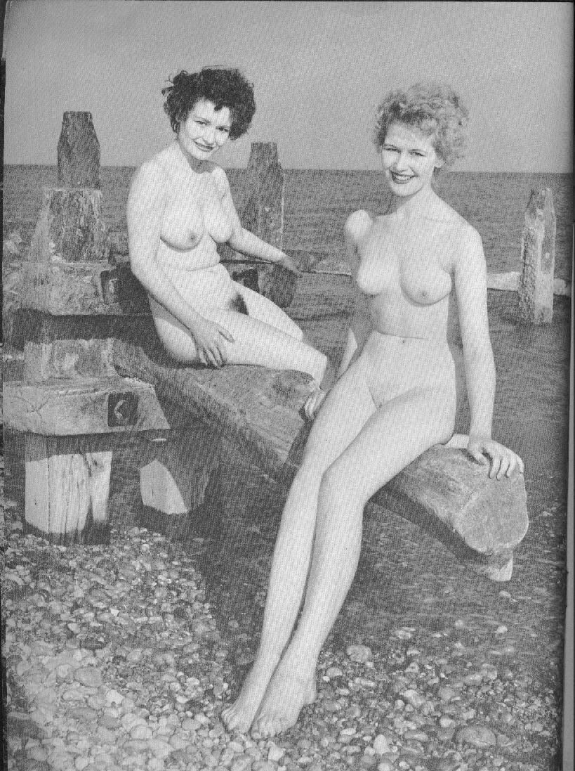 blue nude sex pics of hanah montana fucked pics