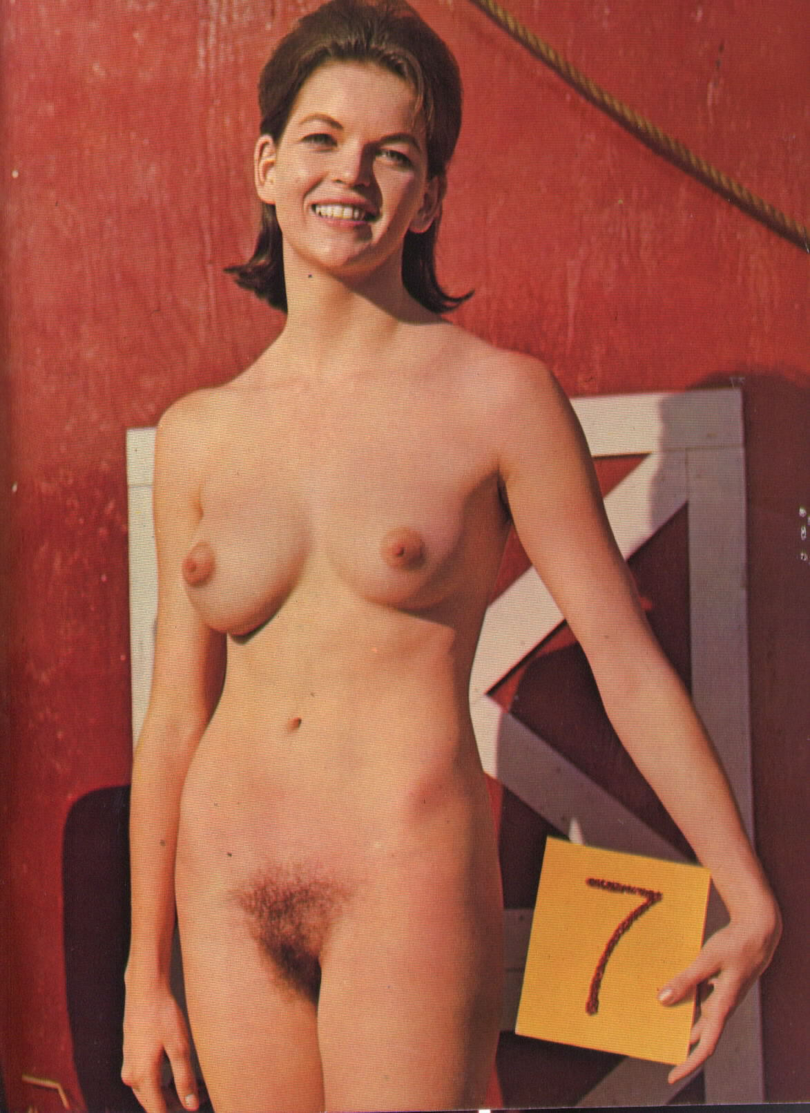 namansite nudism^ ... Color Pages ...