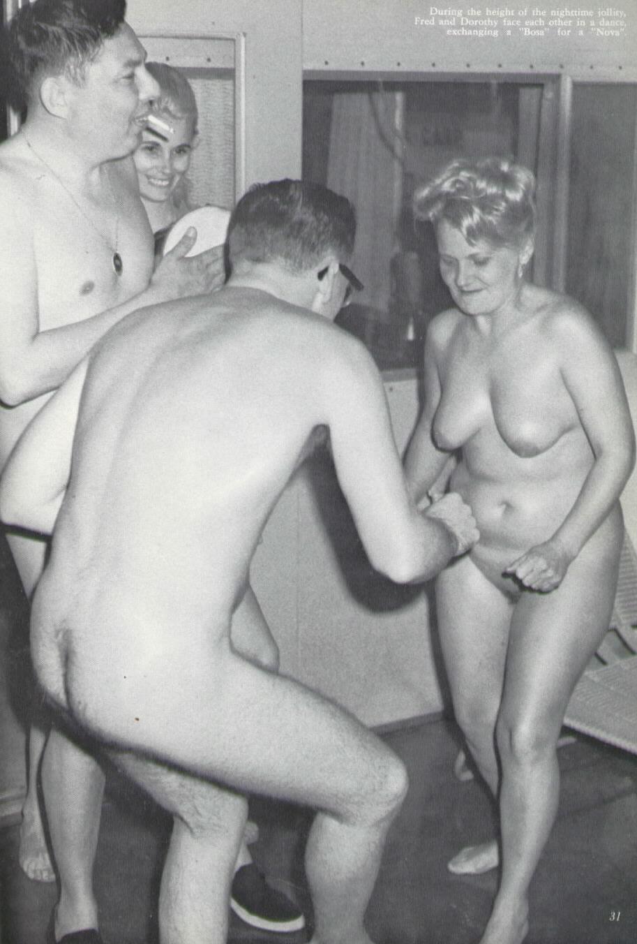 Porn femdom v ideos