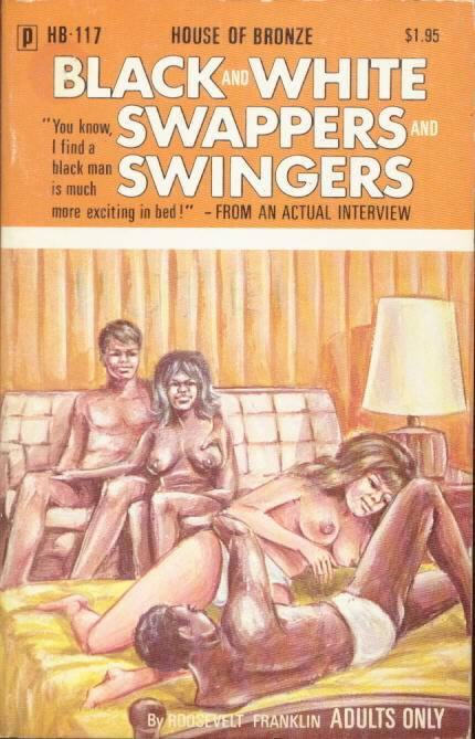 swinger guest Adult book