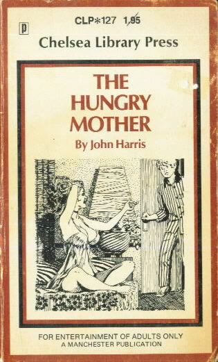 THE HUNGRY MOTHER