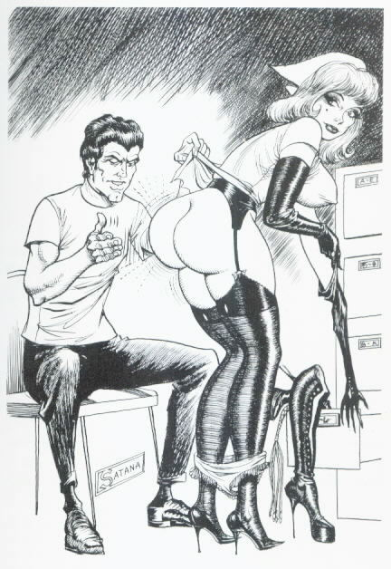 http://www.vintagesleaze.com/vsimagesbooks-adult-eros/gdf-3-detail1.jpg