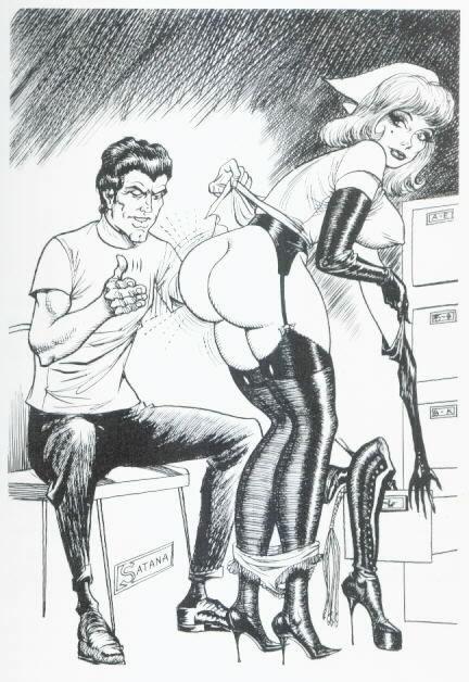http://www.vintagesleaze.com/vsimagesbooks-adult-eros/gdf-3-detail1.jpg