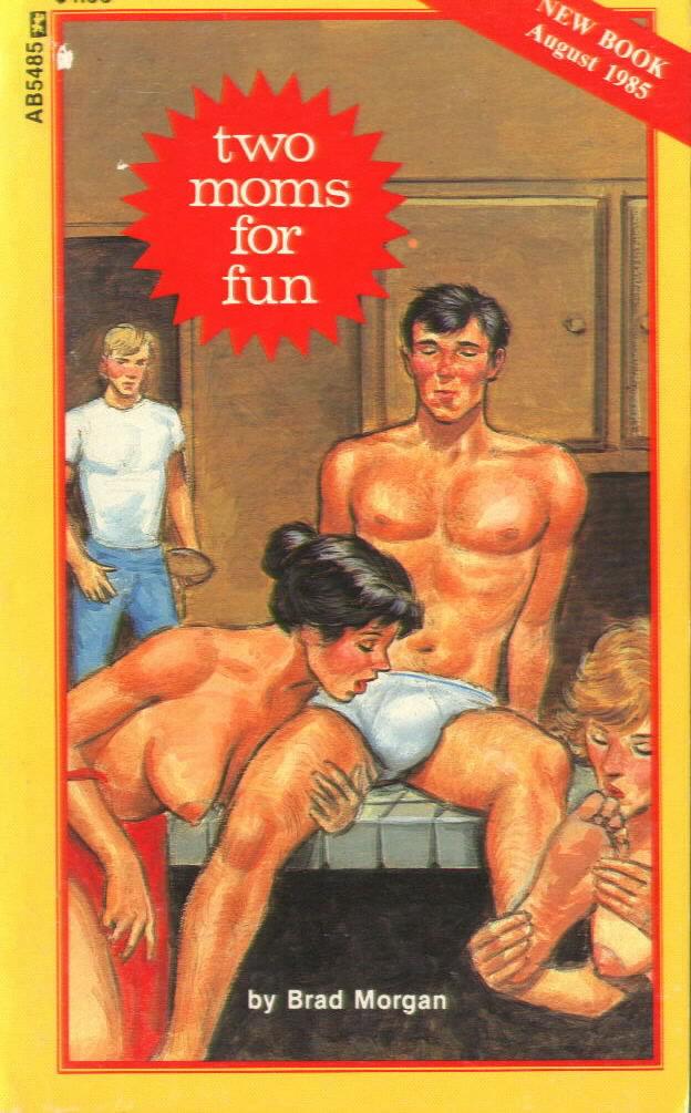 adult books/sex to sexy jpg 1152x768