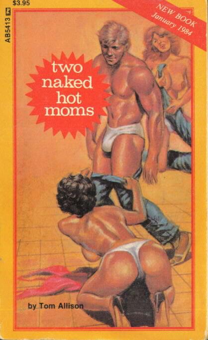 erotic massages india