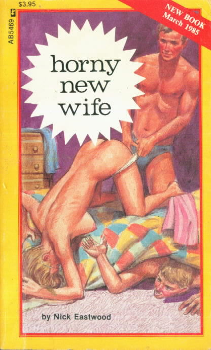 adult novel search