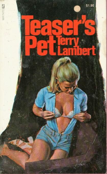 Www vintage erotica