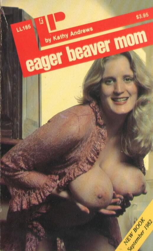 Vintage Erotica Novels - Page 1 - LustyBooks
