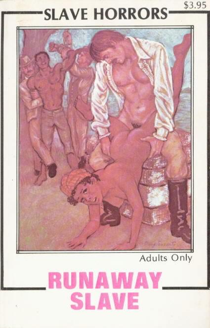 Mujeres Masturbandose Y Eyaculando