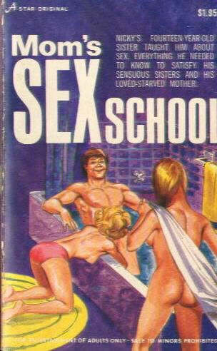 читать секс роман