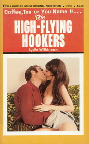 HIGH-FLYING HOOKERS