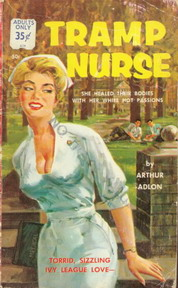 Click here for NURSE books