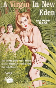 Click here for NUDIST books