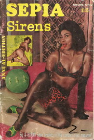 Click here for the 60s adult mag catalog