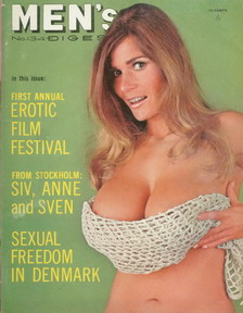 Click here for 70s Men's Mags